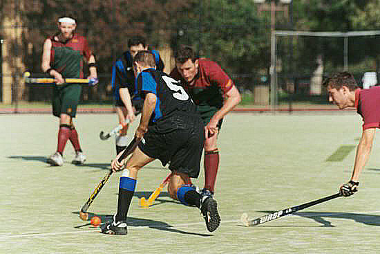 Field_hockey.jpg