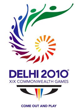 Commonwealth-Games-2010.png